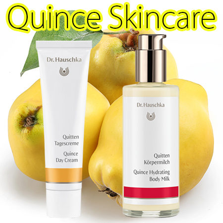 Quince-Skincare